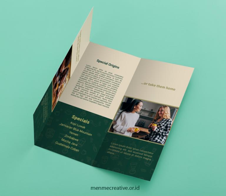 leaflet-lipat-3