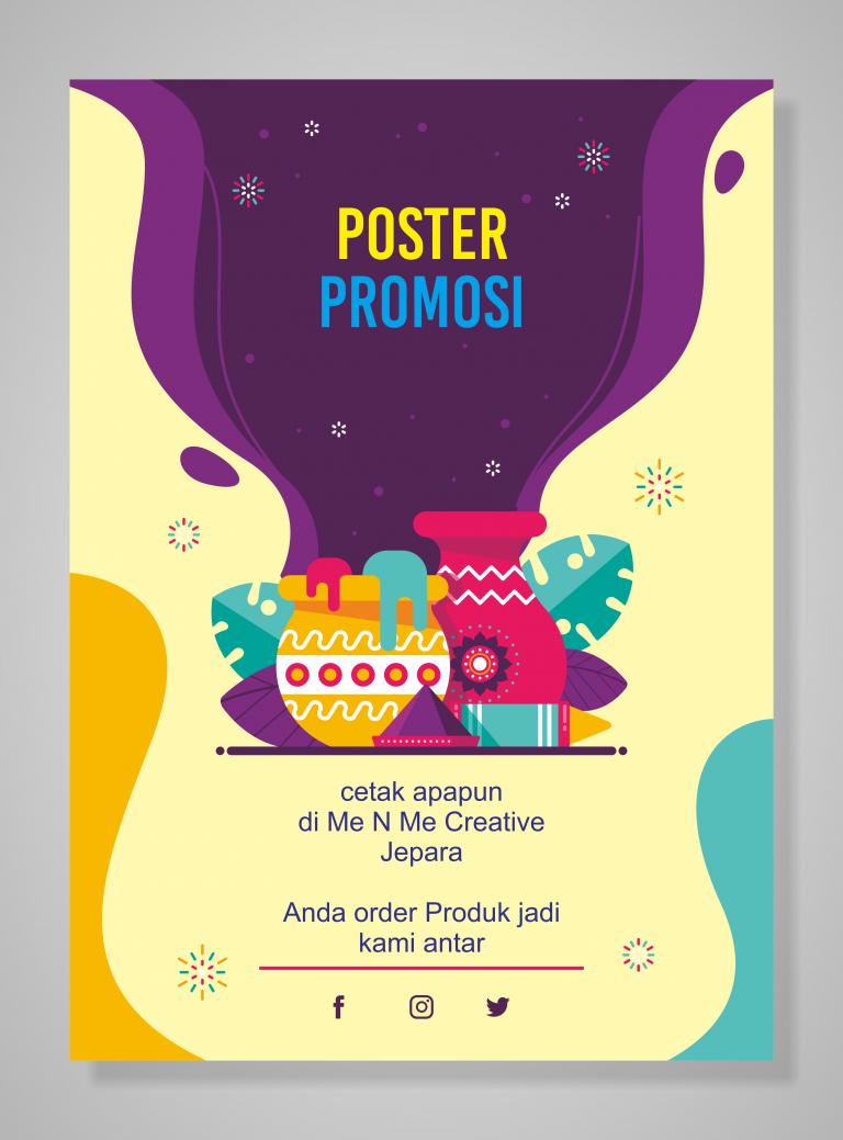 poster-promosi