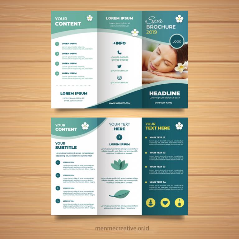 cetak-leaflet-3-lipat-bolak-balik