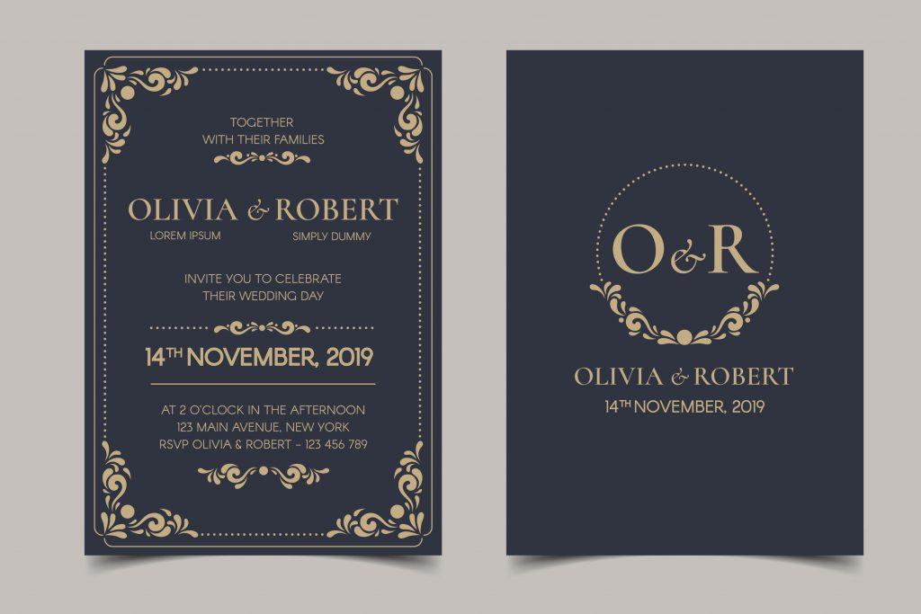 undangan-nikah