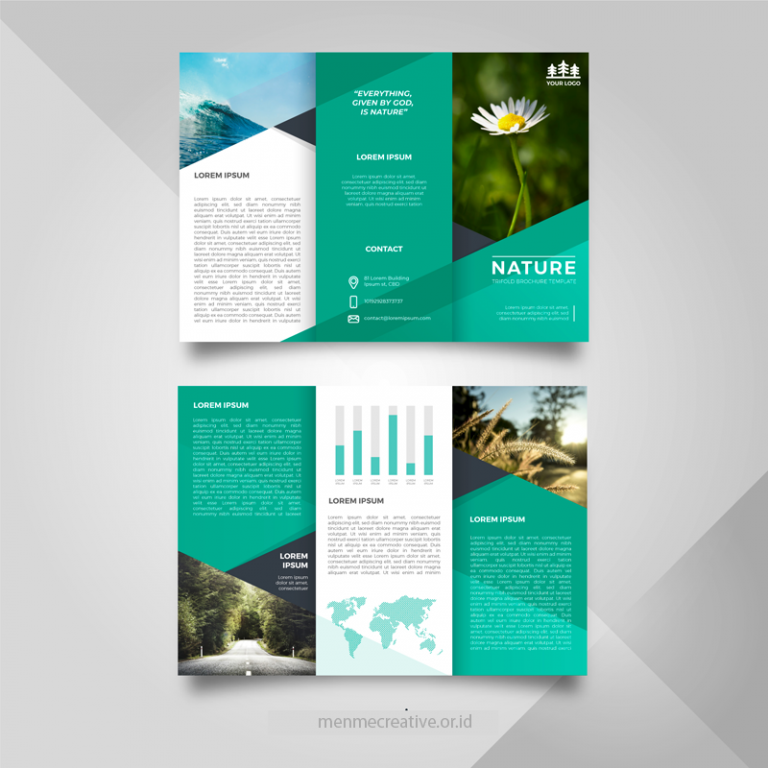 cetak-leaflet-murah