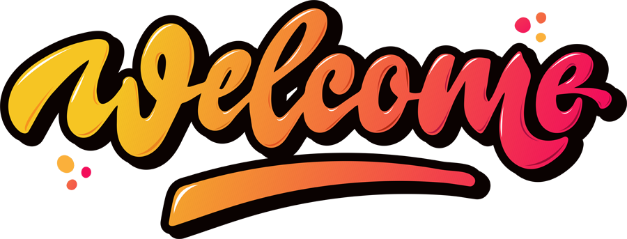welcome-menmecreative-1